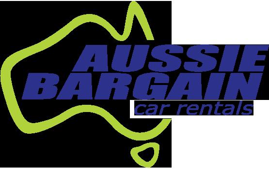 Aussie Bargain Car Rentals