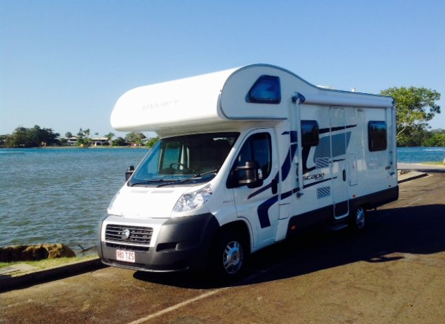 Cool Enjoy The Fun, Freedom And Flexibility Of 4 Wheels With The Convenience And Comforts Of Travel In A Modern Motorhome! We Negotiate New Offers Daily From Discounted Flights, Tours And Vehicle Hire To Free  The Beautiful Sunshine Coast To Noosa