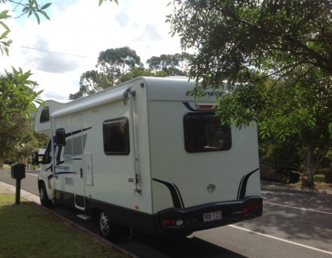 Excellent If You Dont Have A Campervan Of Your Own  Im Very Jealous!  You Can Always Rent One From Easy To Use, And Helpful Places Like Campervan Hire Brisbane  Hunters Australia Zoo On The Sunshine Coast There Are 14 Different Shows